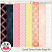 Good Times Petite Page Kit Papers by ADB Designs