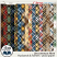 Uncommon Men - Husbands & Fathers Pattern Papers by ADB Designs