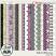 Splendiferous Page Kit Papers by ADB Designs