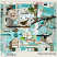Hop Into Spring full kit by Angelle Designs