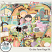 On the Farm Page Kit Elements by ADB Designs