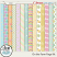 On the Farm Page Kit Papers by ADB Designs