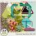 Summer Vacation Mini Kit by ADB Designs