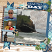 CT Layout using Sail Away Collection by Connie Prince