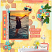 CT Layout using Beach Vacay by Connie Prince