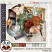 Vagabond, Explorer, Rambler, Pioneer Petite Kit by ADB Designs