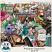Antiques Emporium Page Kit Elements by ADB Designs