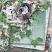 Layout using Antiques Emporium by ADB Designs