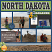 CT Layout using Travelogue North Dakota by Connie Prince