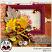 Autumn Leaves Mini Kit 01 by ADB Designs