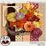 Autumn Leaves Mini Kit 02 by ADB Designs