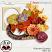 Autumn Leaves Mini Kit 02 Elements by ADB Designs