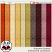 Autumn Leaves Solid Papers by ADB Designs