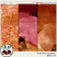 Autumn Leaves Mini Kit 01 Papers by ADB Designs