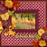 Autumn Leaves by ADB Designs Layout by Pia