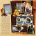 Autumn Leaves by ADB Designs Layout by Rochelle