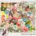 Matriarch Page Kit Elements by ADB Designs