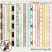 Matriarch Page Kit Papers by ADB Designs