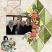 Layout by Maureen - Matriarch by ADB Designs