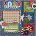 CT Layout using #2020 December by Connie Prince