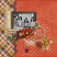 CT Layout Using Friendsgiving by North Meets South Studios