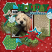 CT Layout using Peace & Joy by Connie Prince