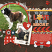 CT Layout using A Dog's Tale by Connie Prince