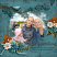 Layout by Pia - Roots and Branches Collection by ADB Designs