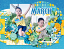 2021 quickpage calendars - March by HeartMade Scrapbook