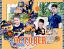 2021 quickpage calendars - October by HeartMade Scrapbook