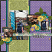 CT Layout using #2021 January by North Meets South Studios