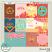 Beauti-fall cards by HeartMade Scrapbook