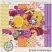 Bright Sunshiny Day by Chere Kaye Designs