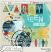 Teens: Boy by Connie Prince