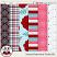 Sweet Valentine Petite Kit Papers by ADB Designs
