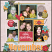 Layout by Jessica