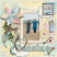 CT Layout using Farmhouse Spring by Connie Prince