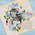 CT Layout using #PureMagic Magic Makeover by Connie Prince