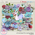 A moment to remember - elements by HeartMade Scrapbook