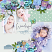 Layout using A moment to remember - by HeartMade Scrapbook