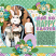 #PureMagc: Magic Blooms by Connie Prince CT Layout