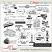 100 of My Favorites Vol. 6 Word Art