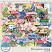 All seasons: spring - kit by HeartMade Scrapbook