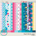 Best Mom ever - papers by HeartMade Scrapbook