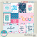 Best Mom ever - cards by HeartMade Scrapbook