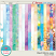 Best Mom ever - magic papers by HeartMade Scrapbook