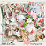 I Heart You Digital Scrapbooking Collection by ADB Designs
