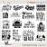 Summer Living Word Art Download