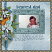 Layout by Pia - The Men in My Life Digital Scrapbook Collection by ADB Designs