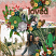 Cactus Lover Layout